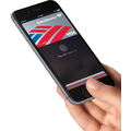 Apple-pay-hands-touch-id.png