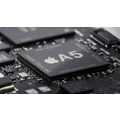 Apple_A5_chip_250px.jpg