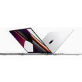 Tässä ovat uusien MacBook Pro -mallien Suomen hinnat