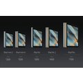 Apple_iPad_lineup_2015.jpg