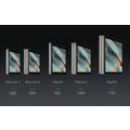Applen päivitti iPad minin neljänteen versioon