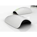 Arc-Mouse1.jpg