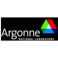 Argonnelablogo.PNG