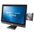 Asus AIO PC ET2410.news.jpg