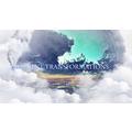 Asus Transformer 2012 Computex teaser.png