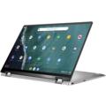 Asus-Chromebook-Flip-C434.png