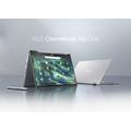 Asus-Chromebook-Flip-C436.jpg