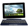 Asus-Transformer-Pad-TF300-offic.jpg
