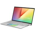 Päivän diili: Core i7 -suorittimella ja 16 GB:n keskusmuistilla varustettu Asus VivoBook S14 nyt 749 euroa