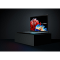 Asuksen ZenBook 13 OLED -kannettava saapuu Pohjoismaiden markkinoille