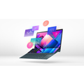 Asus-ZenBook-Duo-14-UX482-2021-1.jpg