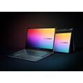 Asus-ZenBook-Flip-13-UX363-2021-1.jpg