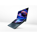 Kahden näytön tehokannettava Asus ZenBook Pro Duo 15 OLED saapuu myyntiin Suomessa
