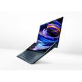 Asus-ZenBook-Pro-Duo-15-OLED-UX582-2.jpg