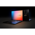 Asus-ZenBook-S-UX393-2021-1.jpg
