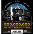 Asus_500_million_mobos_sold.jpg