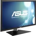 Asus_PQ321.jpg