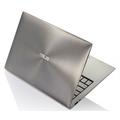 Asus tukee Intelin Ultrabook-konseptia useilla tuotejulkistuksilla
