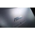 Asus_VivoTabRT_logo.jpg