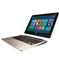 Asuksen vuotanut suunnitelma vihjaa Windows 8 -tablettien korkeista hinnoista