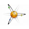 Tutkijat kehittivät ensimmäisen toimivan kvanttiverkon