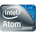 Intel aikoo nimetä Atomit uudelleen?