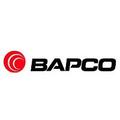 BAPCo logo.jpg