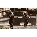 Battlefield 4:n alpha-testit käyntiin - laitteistovaatimukset edellisen version tasolla