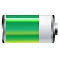 Battery_icon_250px.jpg