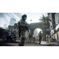Nvidia demosi Battlefield 3:sta tulevalla mobiiliprosessorillaan