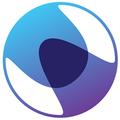Beam-Logo.jpg