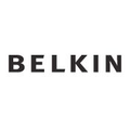 Belkiniltä WiDi-adapteri