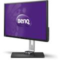 """BenQ:lta tulossa 32"""" AMVA-näyttö 2560x1440 resoluutiolla"""
