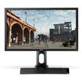 """BenQ julkisti uuden 27"""" 2560x1440 144 Hz pelinäytön FreeSync-tuella"""