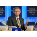 Bill_Gates_World_Economic_Forum_2013.jpg