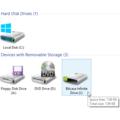 Bitcasan rajaton pilvi ilmaiseksi Samsungin tietokoneisiin ja tabletteihin