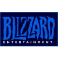 Blizzard_logo_988px.gif