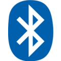 Bluetooth-logo-600x350.png