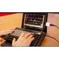 ZX Spectrumin elvytysprojekti saavutti rahoitustavoitteensa - oikeudet peleihin kyseenalaisia?