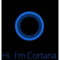 Microsoftin Cortana leviää myös tietokoneisiin