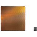Tässä on maailman suurin prosessori – 1,2 biljoonaa transistoria ja 400 000 ydintä