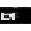 Chrome OS 78 on julkaistu: helpompi tulostus, virtuaalinen työpöytä ja muuta