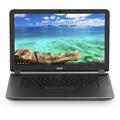 Chromebook-15-CB3-531.jpg