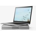 Chromebook-Pixel-2015.jpg