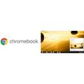 Google mokasi: Chromebookkeihin ei päässyt kirjautumaan sisään
