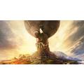 Civilization VI julkaistiin iPadille – Myynnissä nyt puoleen hintaan