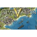 Civilization 5 on pelattavissa parin päivän ajan ilmaiseksi Steamissa