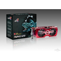 Colorful_Radeon_HD6850_box.jpg