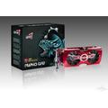 AMD:n Radeon HD 7950 valmistajien vapaasti muokattavissa?