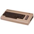 Commodore 64 täyttää 30 vuotta
